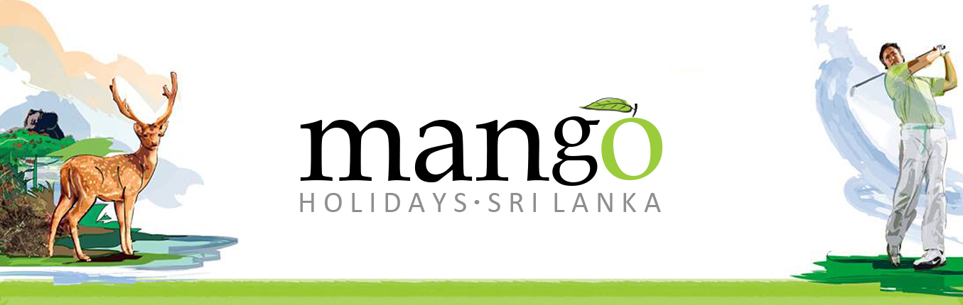 Mango Holidays (Pvt) Ltd